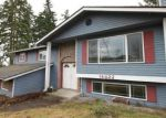 Foreclosed Home in Puyallup 98375 77TH AVENUE CT E - Property ID: 3478123797