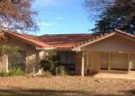 Foreclosed Home in Horseshoe Bay 78657 BIG SPUR N - Property ID: 3478169785