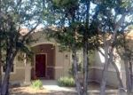 Foreclosed Home in Leander 78645 NEWTON DR - Property ID: 3478209190