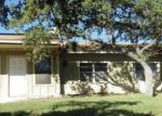 Foreclosed Home in Leander 78645 PA DRAPER LN - Property ID: 3478210960