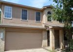 Foreclosed Home in Buda 78610 SYDNEYS WAY - Property ID: 3478217971