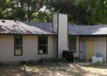 Foreclosed Home in Buda 78610 DARRYL DR - Property ID: 3478218838