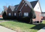 Foreclosed Home in Antioch 37013 BENTFIELD DR - Property ID: 3478583667