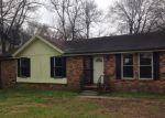 Foreclosed Home in Nashville 37218 ASHTON AVE - Property ID: 3478656362