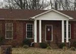 Foreclosed Home in Nashville 37217 WOOD BRIDGE DR - Property ID: 3478658109