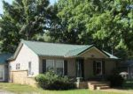 Foreclosed Home in Shelbyville 37160 ALTA AVE - Property ID: 3478679130