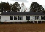 Foreclosed Home in Goldsboro 27534 BIRCH DR - Property ID: 3478733899