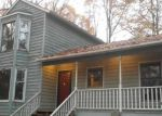 Foreclosed Home in Chapel Hill 27517 HUNTERS WAY - Property ID: 3478783828