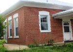 Foreclosed Home in Gerald 63037 SHOTWELL RD - Property ID: 3478851710