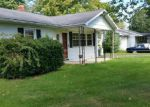 Foreclosed Home in Richland 65556 E NATIONAL AVE - Property ID: 3478860915