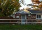 Foreclosed Home in Rolla 65401 HELLER ST - Property ID: 3478870989