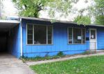 Foreclosed Home in Rolla 65401 ELMWOOD DR - Property ID: 3478871863