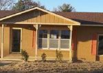 Foreclosed Home in Salem 65560 COUNTY ROAD 5083 - Property ID: 3478874479