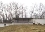 Foreclosed Home in Catawissa 63015 HIGHWAY NN - Property ID: 3478883685