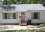 Foreclosed Home in Saint Clair 63077 SHADY ST - Property ID: 3478894628