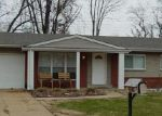 Foreclosed Home in Saint Louis 63128 HAVERLEIGH TER - Property ID: 3478914329