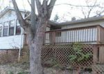 Foreclosed Home in Sullivan 63080 E SPRINGFIELD RD - Property ID: 3478987477
