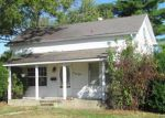 Foreclosed Home in Sullivan 63080 SARAH ST - Property ID: 3478988797