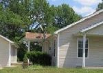 Foreclosed Home in Lebanon 65536 WEAVER ST - Property ID: 3478990993
