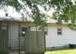 Foreclosed Home in Lebanon 65536 HOLLY ST - Property ID: 3478991417