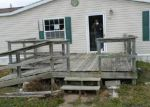 Foreclosed Home in Leslie 63056 HIGHWAY 50 - Property ID: 3478992290
