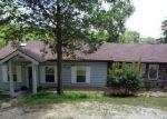 Foreclosed Home in Washington 63090 ALFERMAN LAKE RD - Property ID: 3479023390