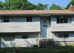 Foreclosed Home in Central Islip 11722 WOODLAND AVE - Property ID: 3479101347