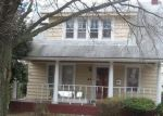 Foreclosed Home in Hempstead 11550 INGRAHAM ST - Property ID: 3479107484