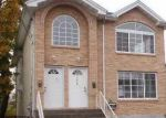 Foreclosed Home in Jamaica 11434 171ST ST - Property ID: 3479118427