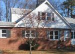 Foreclosed Home in Chester 23836 RIVERMONT RD - Property ID: 3479159153