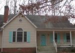 Foreclosed Home in Chester 23831 EXTON LN - Property ID: 3479160475
