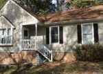 Foreclosed Home in Chester 23831 SAND HILLS DR - Property ID: 3479162671