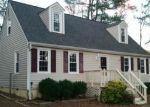 Foreclosed Home in Richmond 23236 RONALDTON RD - Property ID: 3479240630
