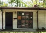 Foreclosed Home in Saint Petersburg 33703 54TH AVE N - Property ID: 3479346167