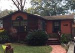 Foreclosed Home in New Port Richey 34652 BARKER DR - Property ID: 3479525304