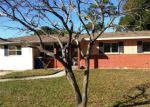 Foreclosed Home in Clearwater 33759 CARDINAL DR - Property ID: 3479678605