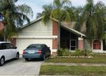 Foreclosed Home in Tampa 33635 BOYSENBERRY DR - Property ID: 3479907663