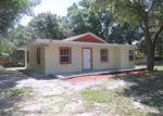 Foreclosed Home in Tampa 33619 N 72ND ST - Property ID: 3480080667