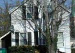 Foreclosed Home in Fitchburg 1420 GRANITE ST - Property ID: 3480652656