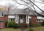 Foreclosed Home in Lawrence 1843 DURSO AVE - Property ID: 3480714405