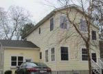 Foreclosed Home in East Falmouth 02536 IPSWICH DR - Property ID: 3480724930