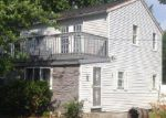 Foreclosed Home in East Wareham 2538 OVERLOOK RD - Property ID: 3480729745