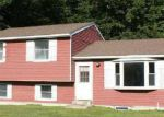 Foreclosed Home in Biglerville 17307 SHIPPENSBURG RD - Property ID: 3480774405