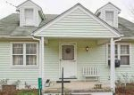 Foreclosed Home in Orrtanna 17353 HIGH ST - Property ID: 3480775281
