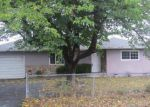 Foreclosed Home in Santa Rosa 95407 E ROBLES AVE - Property ID: 3480912817