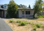 Foreclosed Home in Santa Rosa 95404 RONNE DR - Property ID: 3480913241