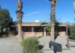 Foreclosed Home in Tucson 85719 E HEDRICK DR - Property ID: 3480966686