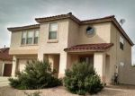 Foreclosed Home in Tucson 85742 W SHADY GROVE DR - Property ID: 3481038510