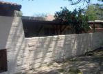 Foreclosed Home in Tucson 85704 N PUEBLO VILLAS DR - Property ID: 3481050330