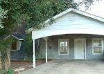 Foreclosed Home in Alvin 77511 COUNTY ROAD 583B - Property ID: 3481510648